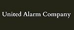 United Alarm Company