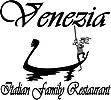 Venezia Italian Family Restaurant
