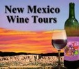 New Mexico Wine Tours - LA Taxi Service