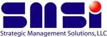 SMSI, LLC
