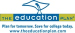 The Education Plan