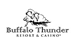 Buffalo Thunder Resort