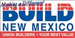 BUILD New Mexico