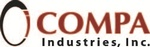 COMPA Industries, Inc