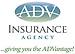 ADV Insurance Agency