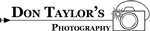 Don Taylor's Photography