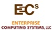 Enterprise Computing Systems, LLC