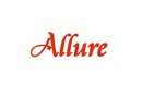 Allure Hair and Nail Salon