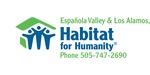 Habitat for Humanity/Esp. Valley & LA, Inc.