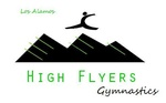 High Flyers Gymnastics