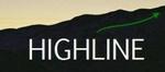 Highline Associates