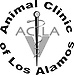 Animal Clinic of Los Alamos, P.C.