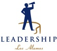 Leadership Los Alamos