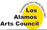 Los Alamos Arts Council
