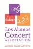 Los Alamos Concert Association