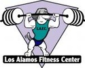 Los Alamos Fitness Center