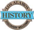 Los Alamos Historical Society & Museum