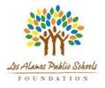 Los Alamos Public Schools Foundation