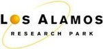Los Alamos Research Park