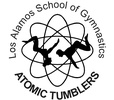 Los Alamos School of Gymnastics
