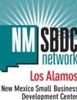 Los Alamos Small Business Development Center
