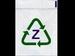 Zee Green Bags