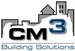 CM3 Building Solutions, Inc.