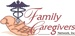 Family Caregivers Network