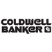Coldwell Banker-Hoppough