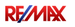 RE/MAX Brokers Plus