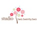 Studio Two Twenty Two