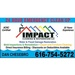 Impact Cleaning & Restoration LLC