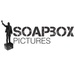 Soapbox Pictures