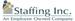 Staffing, Inc