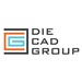 Die Cad Group, Inc