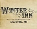 Winter Inn