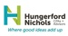 Hungerford Nichols CPAs + Advisor