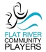 Flat River Community Players