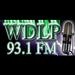 Montcalm Public Radio - 93.1 FM