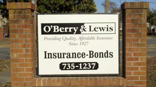 Gallery Image O'Berry_and_Lewis_sign.jpg