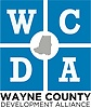 Wayne County Development Alliance, Inc.