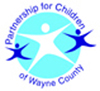 Partnership for Children of Wayne County, Inc.