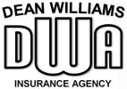 Dean Williams Insurance Agency