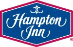 Hampton Inn Goldsboro