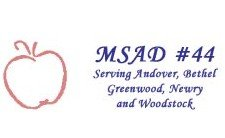 Maine School Administrative District #44