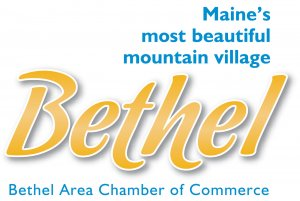 Bethel Area Chamber of Commerce