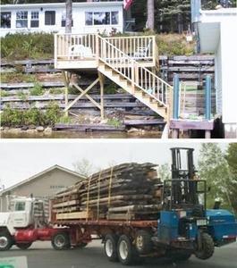 Davis Mountain Builders