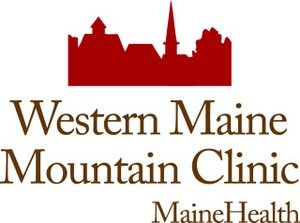 Western Maine Mountain Clinic