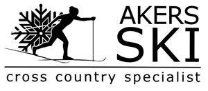 Akers Ski, Inc.