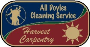 All Doyles Services
